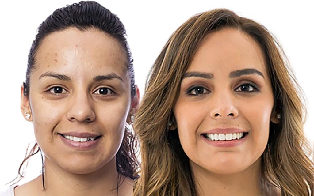 Arianna Herrera